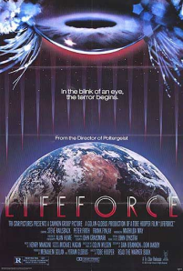 LIFEFORCE_MP