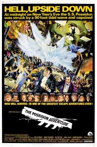 poseidon adventure 1972_MP