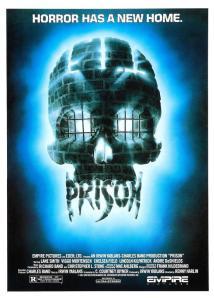 Prison_MP