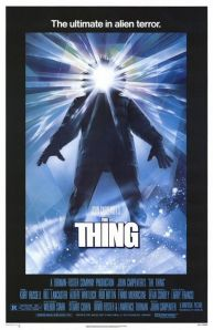 THE THING_MP_1982