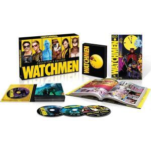 watchmen_CE