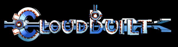 cloudbuilt_logo