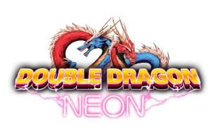 DD_Neon