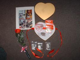 EDF_2025_love2