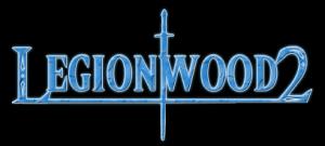 legionwood 2 logo