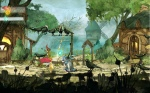 child_of_light_screenshot_village_127131