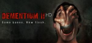 DEMENTIUM II_HD