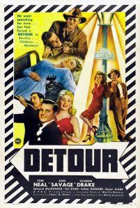 detour_xlg
