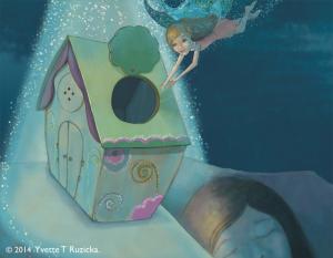 Dreamland Fairy_01