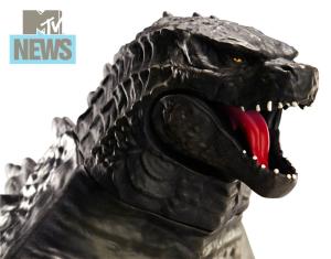 Image: MTV