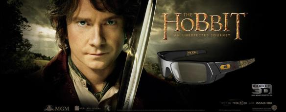 Hobbit_Oakleys