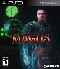 magus_PS3 (Large)