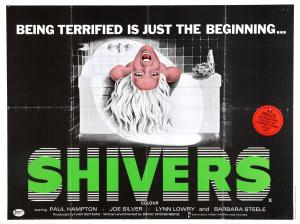SHIVERS_MP