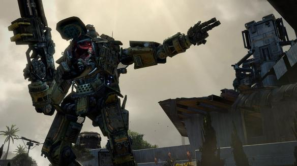 Titanfall_Gameplay_6