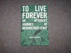 to live forever PB