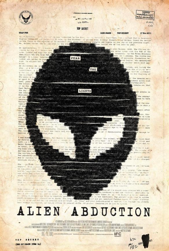 AlienAbduction_1sheet