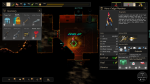 Dungeon of the Endless - Golgy Level-up