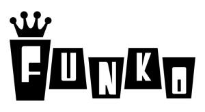funko logo