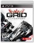 GRID_Autosport PS3 2D rgb pack_ESRB RP EF
