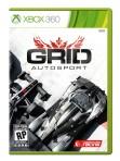 GRID_Autosport XB 2D rgb pack_ESRB RP EF