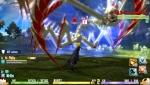 sao_eng_battle_05