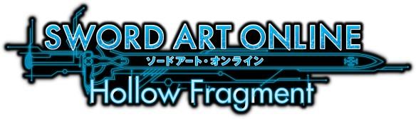 SAO_Logo_black