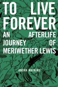 To Live Forever Cover