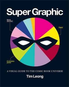 9781452113883_super-graphic_large