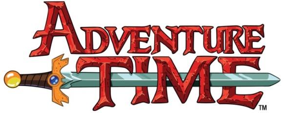 Adventure_Time_LogoSMALL