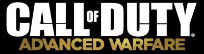 CoD_AW_logo