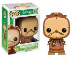 Cogsworth Pop