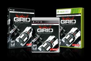 GRID_Autosport_Black