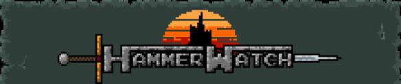 Hammerwatch_logo