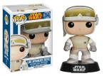 Luke Hoth Pop