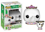 Mrs Potts Pop