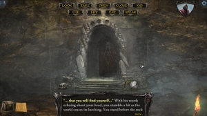 Shadowgate_Room_1
