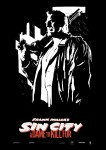 sin_city_a_dame_to_kill_for_ver3_xlg