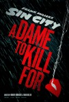 sin_city_a_dame_to_kill_for_xlg