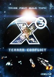 X3_TC_cover