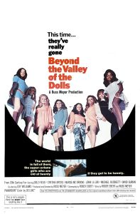 beyond_the_valley_of_the_dolls_xlg