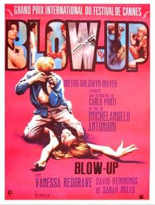 Blow-Up Cannes MP