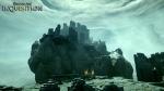 E3_2014_Screens_WM_10