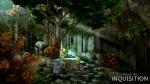 E3_2014_Screens_WM_13