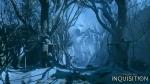 E3_2014_Screens_WM_14