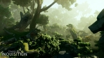 E3_2014_Screens_WM_16