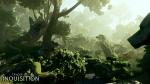 E3_2014_Screens_WM_16