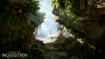 E3_2014_Screens_WM_17