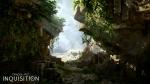 E3_2014_Screens_WM_17