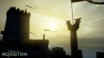 E3_2014_Screens_WM_20
