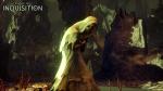 E3_2014_Screens_WM_25